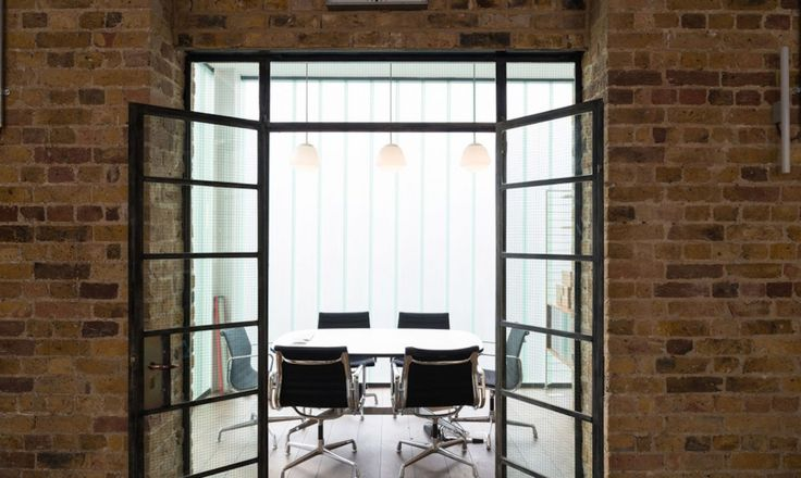 nowoczesna-stodola_Paper-Mill-Studios_Gresford-Architects_05
