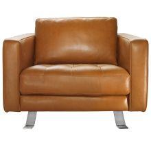 latitude-leather-armchair-1