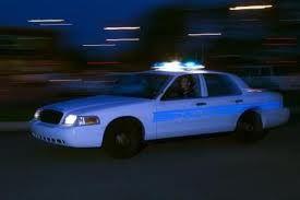 Kathryn Watson | Watchdog.org, Virginia Bureau  ALEXANDRIA — The ACLU of Virginia has documents showing state police c