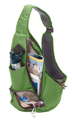 one strap backpacks for girls - Google Search