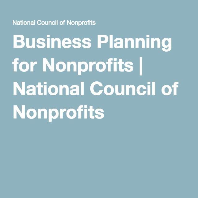 9 best images about Strategic plan on Pinterest Nonprofit - plan of action template project management