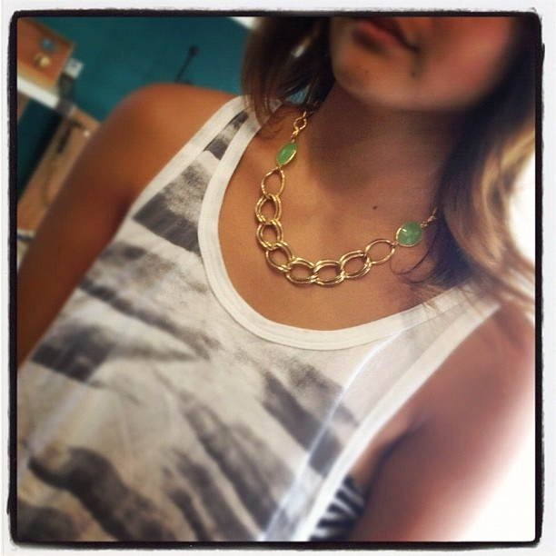 18 best Statement Necklaces images on Pinterest ...