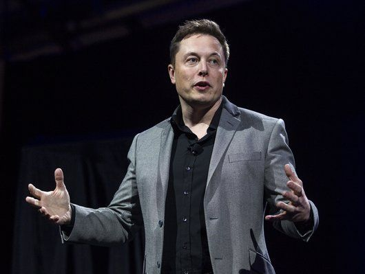Net worth: $13 billionThe Tesla exec gave $10 million this year to the Future of Life Institute to help fund research projects on artificial intelligence.