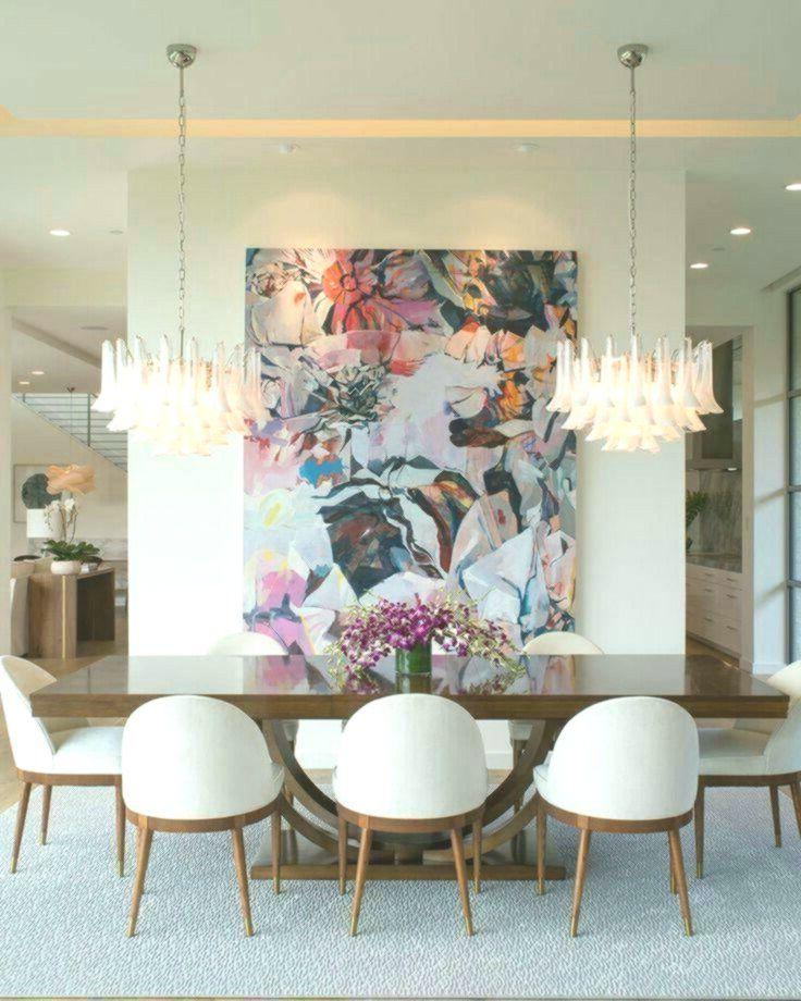 Nuovi Prodotti Idea Di Decorazione Illuminazione Della Sala Da Pranzo Idee Per Decorare La Casa