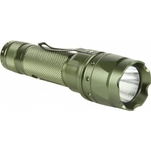 Special Offers - 180 Lumen Green Tactical Strobe Flashlight Set With Offset Ring Mount Fits Ruger SR22 SR556 SIG556 S&2 M&P 15-22 Hi-Point 4095 4595 9mm .40 .45 Carbine Mossberg Tactical .22 Umarex 416 ISSC MK22 Rifles - In stock & Free Shipping. You can save more money! Check It (June 15 2016 at 04:19AM)…