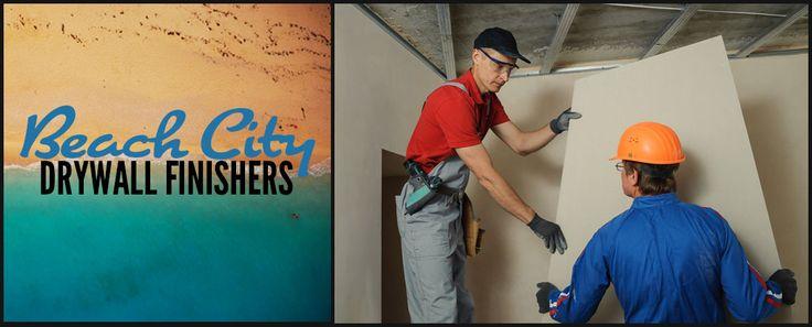 Drywall Contractor, Long Beach, CA 90803 #DrywallContractor #DrywallInstallation #DrywallCompany #CommercialDrywall #ResidentialDrywall #DrywallRepair #TextureFinish #SmoothFinish #PopcornRemoval #DrywallFinishing #Drywall #DrywallServices #SkinCoat #longbeach #longbeach90803