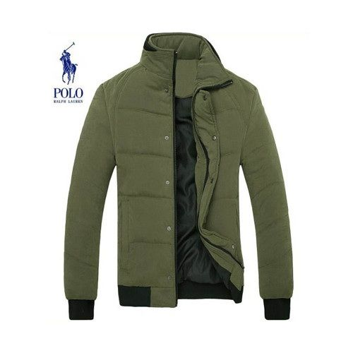 Polo Ralph Lauren Jacket Sale Uk Green