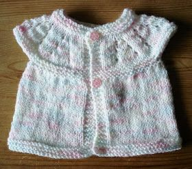 290 best baby patterns free crochet tricot and apparel sewing 290 best baby patterns free crochet tricot and apparel sewing images on pinterest knits baby knitting and knit crochet fandeluxe Gallery