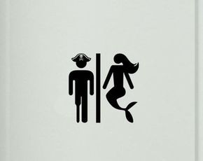 Bathroom Sign Logo Vector best 25+ toilet signs ideas on pinterest | funny bathroom quotes