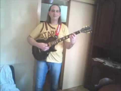 http://lucio.beatstars.com/song/di-piu-ci-sei-soltanto-tu-358564/  Ciao. Lucio