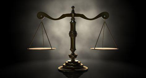 Garantías penales y aplicación de la Ley Penal