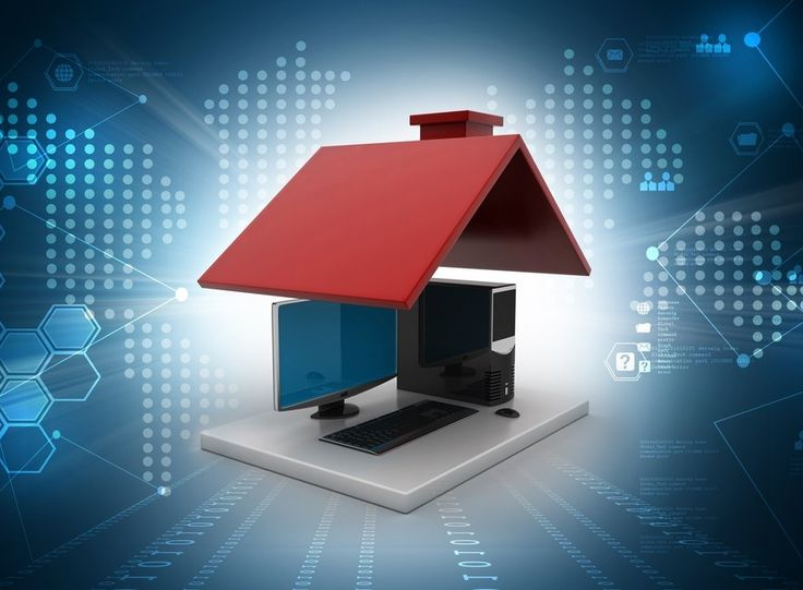 Housing.com, the Mumbai-based startup, is one among the top Indian online businesses that bet on data science and machine learning algorithms as a core priority. The realty portal, which raised $90M from Japan's SoftBank, has come up with many tools such as Traffic Flux, Heat Maps, Listing Decay, and more in their efforts to present …
