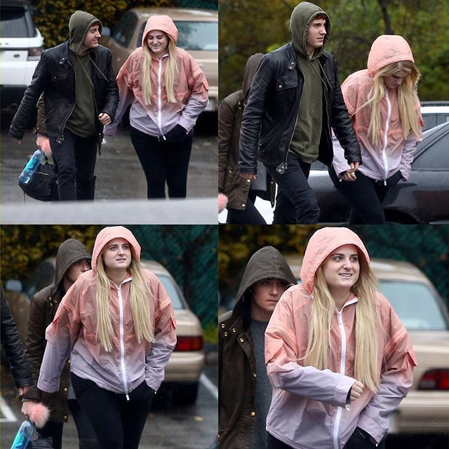 The Love Train Meghan Trainor: 1000+ Images About Meghan Trainor On Pinterest