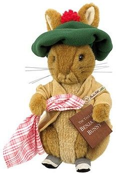 17 Best images about Peter Rabbit on Pinterest Beatrix ...