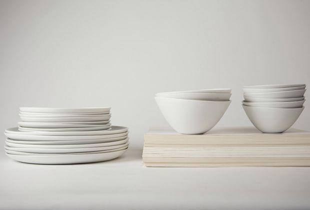 .: Ceramics Pottery, Paraskeva Tableware, Hands, Classic White, Sue Paraskeva, Places, Products Design, Dr. Suess, China