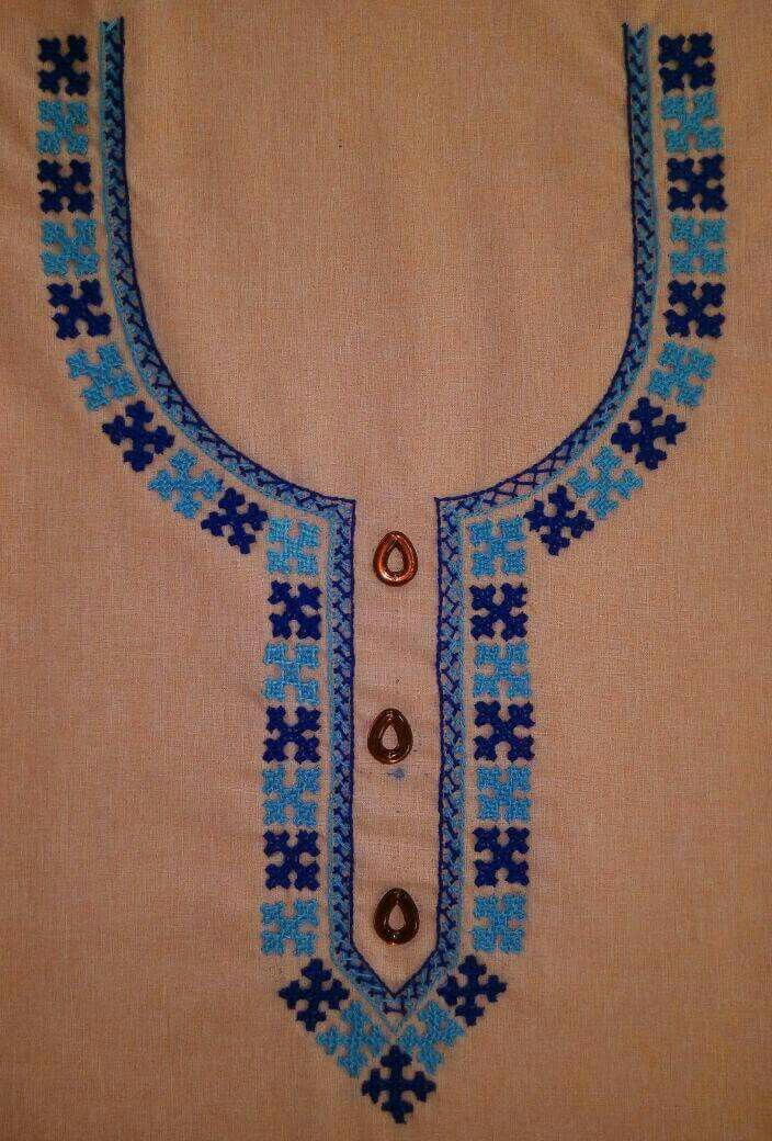 Best sindhi kutch embroidery images on pinterest
