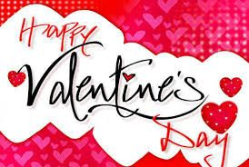 5a48487dd5b9e668f3b86db34ec6166b valentine special happy valentines day - Sending Hugs to my family & friends a Happy Valentines day! They invented hugs t...