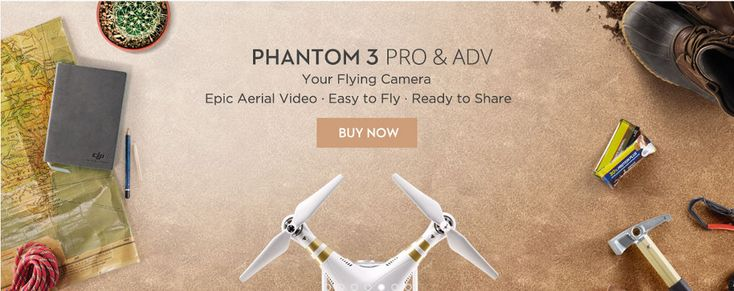 Where to buy drones with camera | CamerasFor.Net