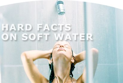 Water Softener Facts #aquamaster #water #softener http://health.nef2.com/water-softener-facts-aquamaster-water-softener/  # Grand River watershed residents often consider purchasing water softeners due to the hardness of local water. By selecting a softener that uses less water and salt, Guelph and Waterloo area residents can save money and help to conserve and protect our water resources. This website will help you understand what to look for when selecting a water softener, and share…