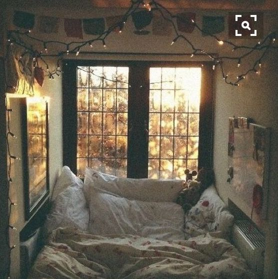 indie bedroom ideas. Scandinavian Bedroom Sets 126 Indie Picture Of Modern Teak  The 25 best bedroom ideas on Pinterest