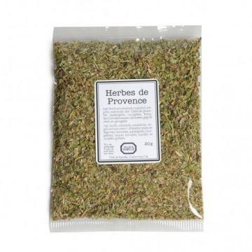 Herbes de Provence, 20 gram