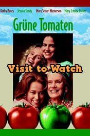 Filme Stream Schauen
