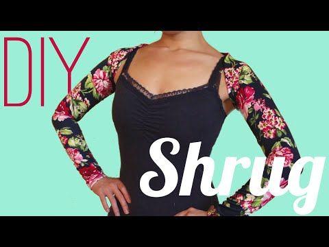 45 best Belly Dance Patterns images on Pinterest | Belly dance ...