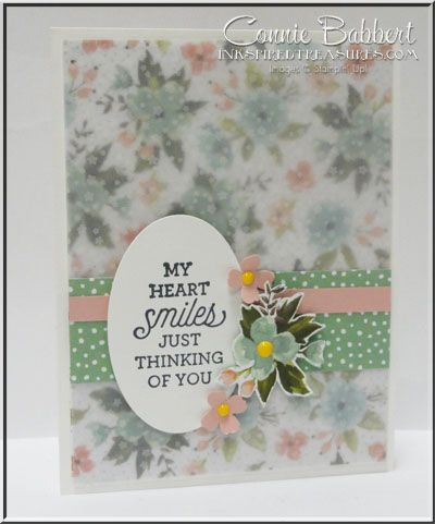 Suite Sayings Botanical Gardens Vellum Free Sale A Bration Item With Purchase Birthday