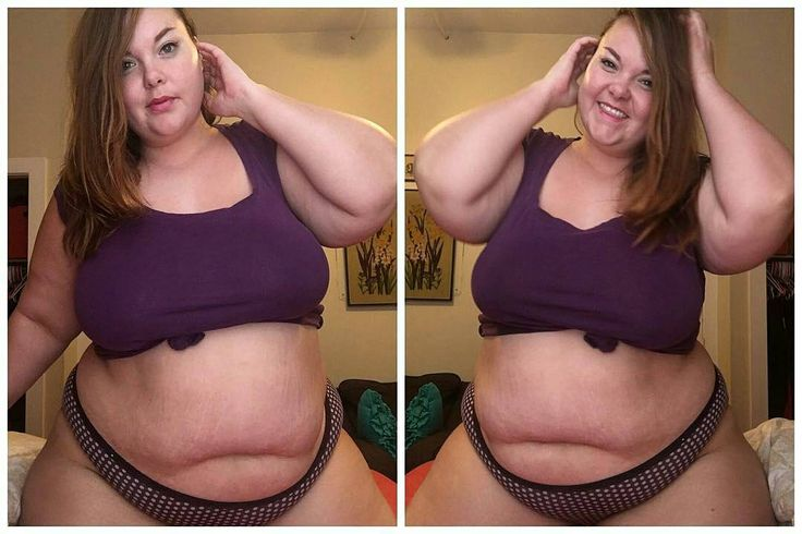 """Let's confront some fat phobia and prejudice with this brave lovely post by @yourstruelymelly #bravebodylove  """"I woke up like this   I don't get to hide it away. It's there. My rolls cannot be covered. My big arms don't go unseen. I don't get to exist in a world where my body does not affect my existence or my every interaction. Even if I love these bits of me. Self love is not enough. Because the reality is that we live in a world that is afraid of fat.  The fear of fat effects every single…"""