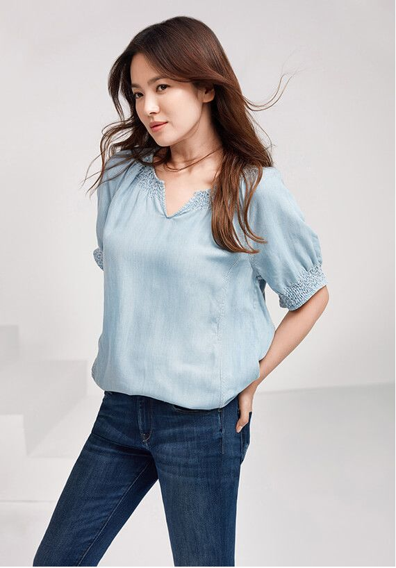 Best 25 Song Hye Kyo Ideas On Pinterest Korean Actresses Gentleman Songs And Asian Bangs