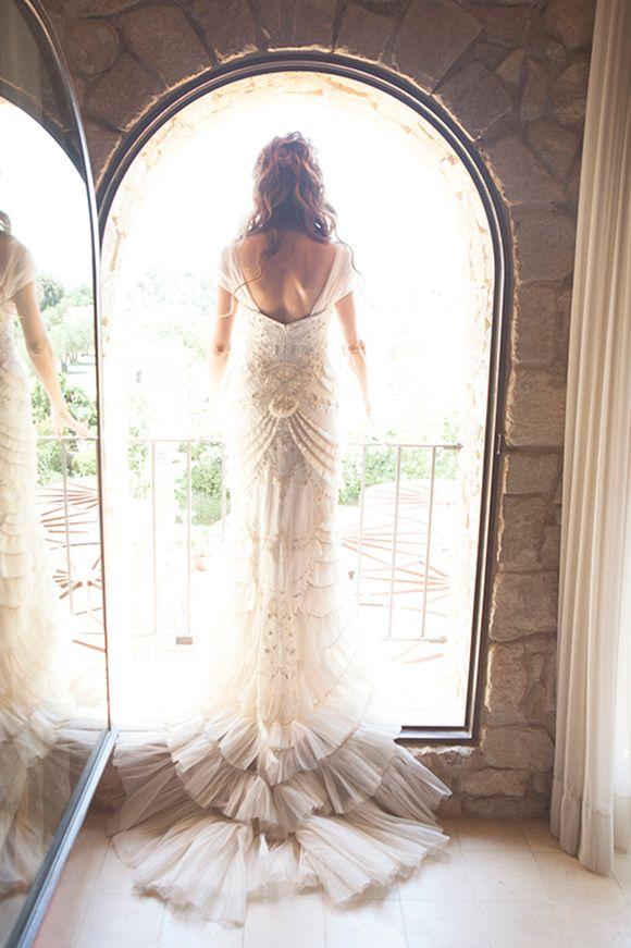 5a48a8a5ebfebca9efa804e13dd77d1e  spanish wedding dresses bridal gowns - Spanish Wedding Dresses