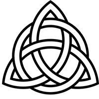 Significato Tatuaggio Triscele #significatotatuaggio #significato #significatotriscele #significatotriskel #tatuaggiotriskel #significatotriscele #triscele #triskel #triskeltattoo #trisceletattoo #valknut #valknuttattoo