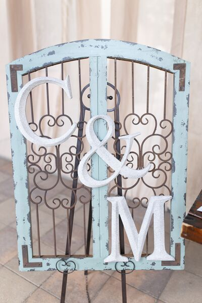 victorian style signs 18 best vintage victorian style outdoor wedding images on