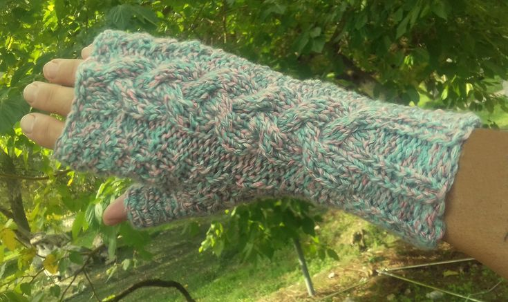 Fingerless Gloves 100% Cashmere Warm Cozy Hand Warmers Stocking Stuffers Ready to Ship by Dorsiana on Etsy