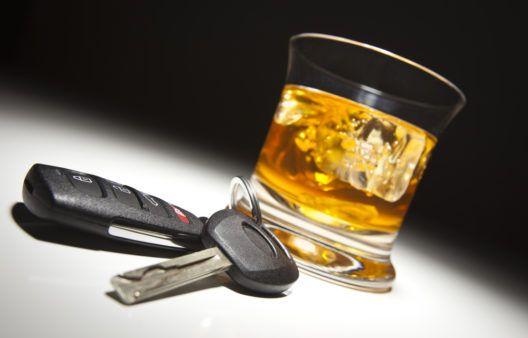 Luzern: Polizei hält fünf stark alkoholisierte Fahrer an › newsbloggers.ch
