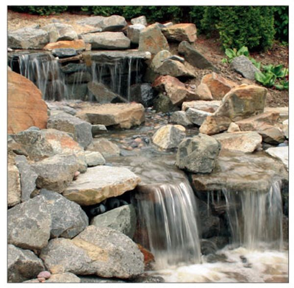 Backyard Ponds Builders In Kochi: 34 Best Images About Yard Fountains On Pinterest