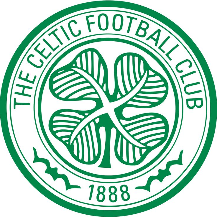 Celtic FC, Scottish Premiership, Glasgow, Scotland