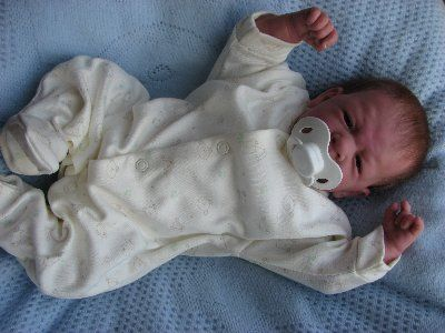 "Cheap Reborn Dolls   reborn"" baby doll phenomenon - August 2009 Birth Club - BabyCenter"
