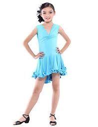 Resultado de imagen para vestidos de fiesta de 9 años