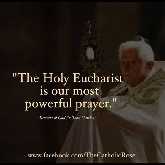 Mother Teresa Quotes On The Eucharist: 17 Best Images About Blessed Sacrament On Pinterest