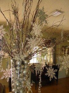 Golden-Christmas-Decorations
