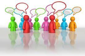 """10 - Un elemento del sistema y otro de los componentes fundamentales de un sistema de comunicación son los """"receptores"""" para los cuales hay que analizar lo siguiente:  a. ¿Quién es el receptor? b. ¿En qué circunstancias llega el mensaje? c. ¿Cuáles son las interferencias? d. ¿Cuál fue la frecuencia del receptor? e. ¿Cuál es la intención inicial del receptor? f. ¿Cuál es la actitud al recibir el mensaje? g. ¿Cuál es la respuesta?"""