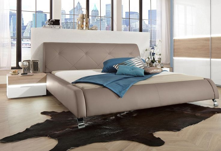 set one by musterring esstisch atlanta mit. Black Bedroom Furniture Sets. Home Design Ideas