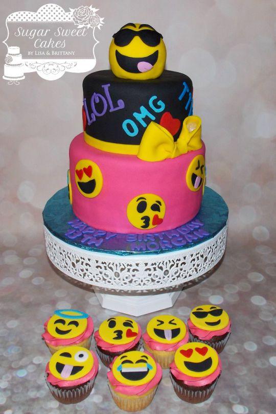 Sweet Sixteen Cake Shops Near Me