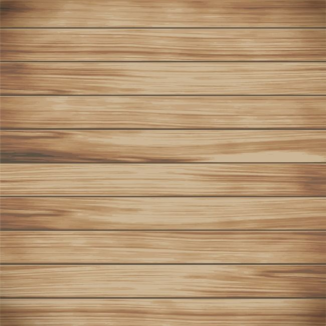 Vector Wood Background Vector Wood Background Png And