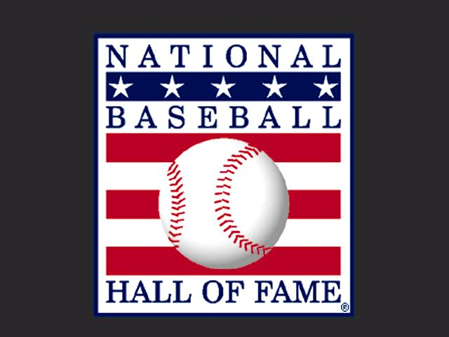 15 best pete rose hit king or criminal images on pinterest pete pitchers tom seaver and rollie fingers were elected to the baseball hall of fame on january fandeluxe Images