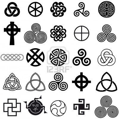 Google Image Result for http://us.123rf.com/400wm/400/400/alvarocabrera/alvarocabrera1004/alvarocabrera100400006/6761759-set-of-celtic-symbols-icons-vector-tattoo-design-set.jpg