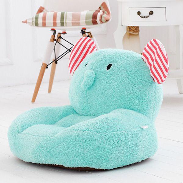 Супер мягкие и невероятно прикольные напольные подушки от http://www.tao-revolution.ru/