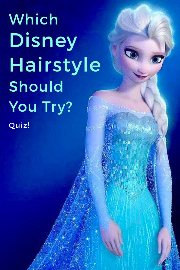HD wallpapers which disney hairstyle should you try quiz
