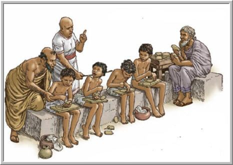 The Lives of Scribes in Ancient Mesopotamia